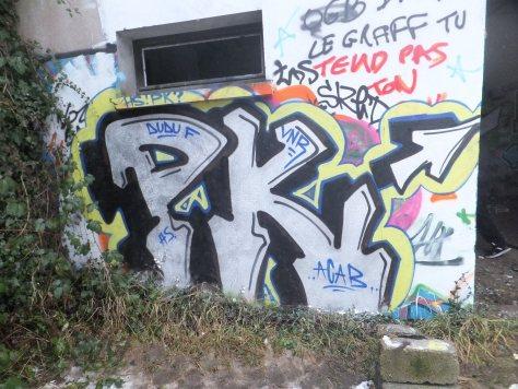 audincourt_PK_graffiti2