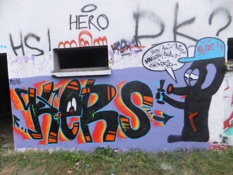 audincourt_kers_graffiti