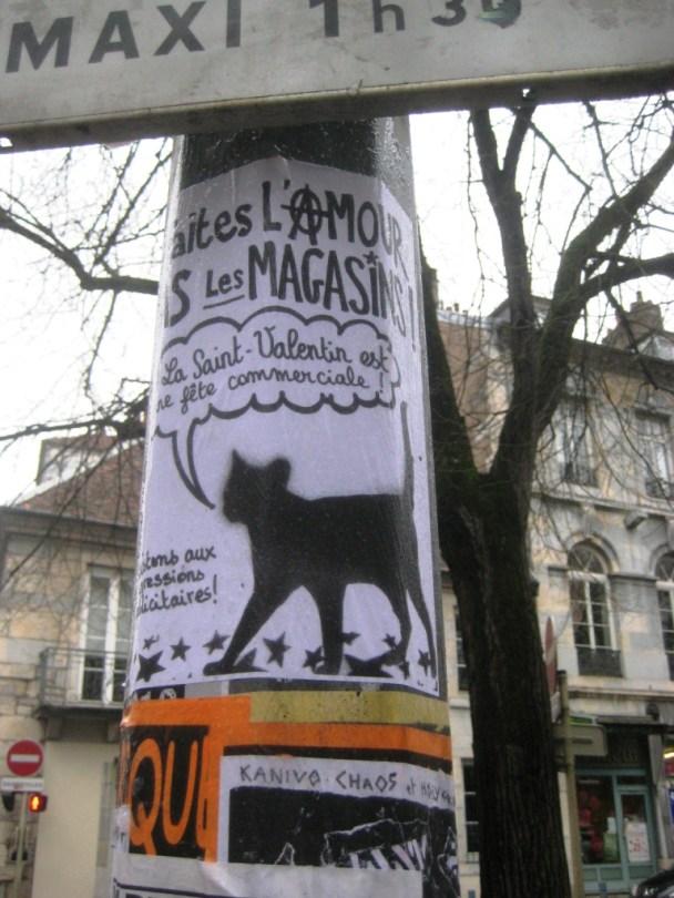 besancon-fevrier 2014-faites l'amour pas les magasins (10)