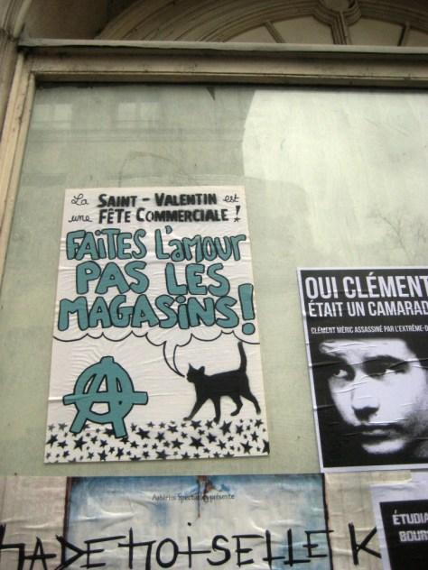 besancon-fevrier 2014-faites l'amour pas les magasins (12)