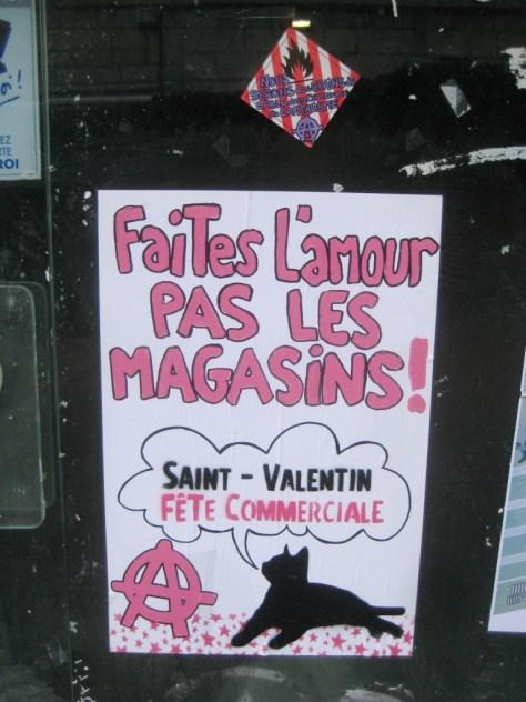 besancon-fevrier 2014-faites l'amour pas les magasins (45)