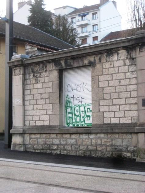 besancon-fevrier 2014 - graffiti - FLIPS (1)