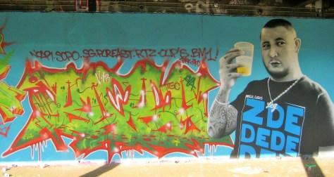 besancon 10.03.2014 Graffiti - Baba Jam (14)