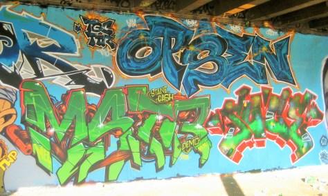 besancon 10.03.2014 Graffiti - Baba Jam (24)