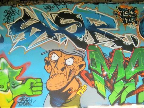 besancon 10.03.2014 Graffiti - Baba Jam (26)