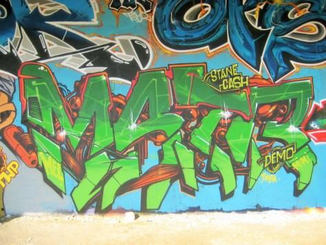 besancon 10.03.2014 Graffiti - Baba Jam (28)