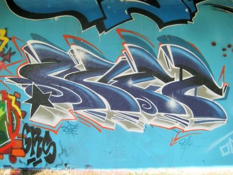 besancon 10.03.2014 Graffiti - Baba Jam (38)