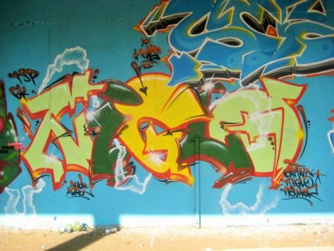besancon 10.03.2014 Graffiti - Baba Jam (7)