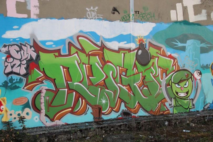 graffiti Dijon (67)