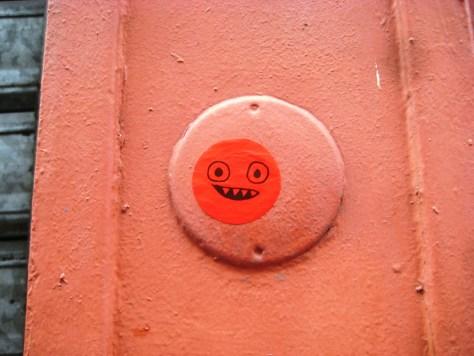 strasbourg 02.03.14 sticker