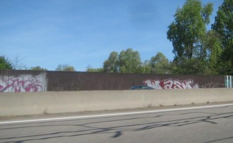 wash - alsace - graffiti - 04.2014