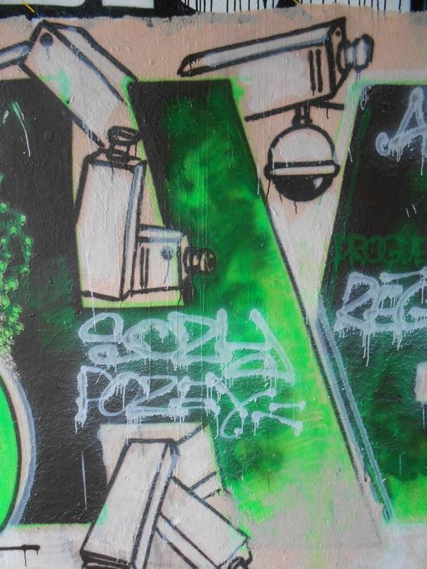 KSHE - graffiti - besancon mai 2014 (4)