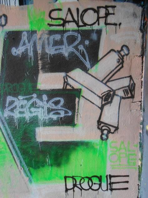 KSHE - graffiti - besancon mai 2014 (5)