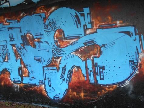 Dacat - graffiti - besancon - juin 2014 (4)