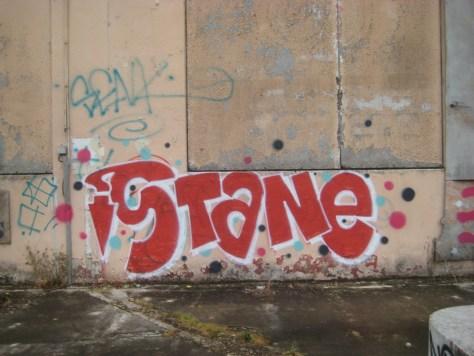 Stane, Enkr - graffiti - juin 2014 - besancon (3)