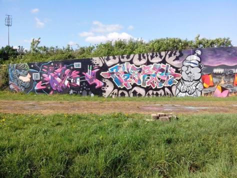 audin fresque graffiti (1)