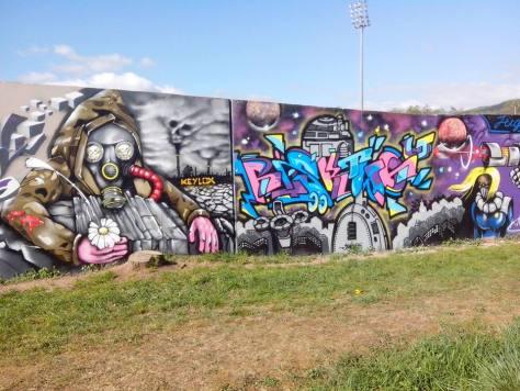 audin fresque graffiti (4)