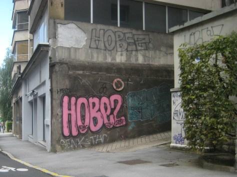 besancon_aout 2014_graffiti_Hobez