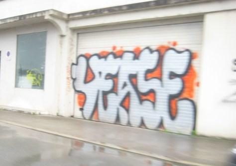graffiti_aout_2014 besancon_vease