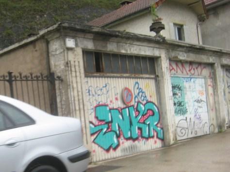 graffiti_aout_2014_besancon_ENKR (2)