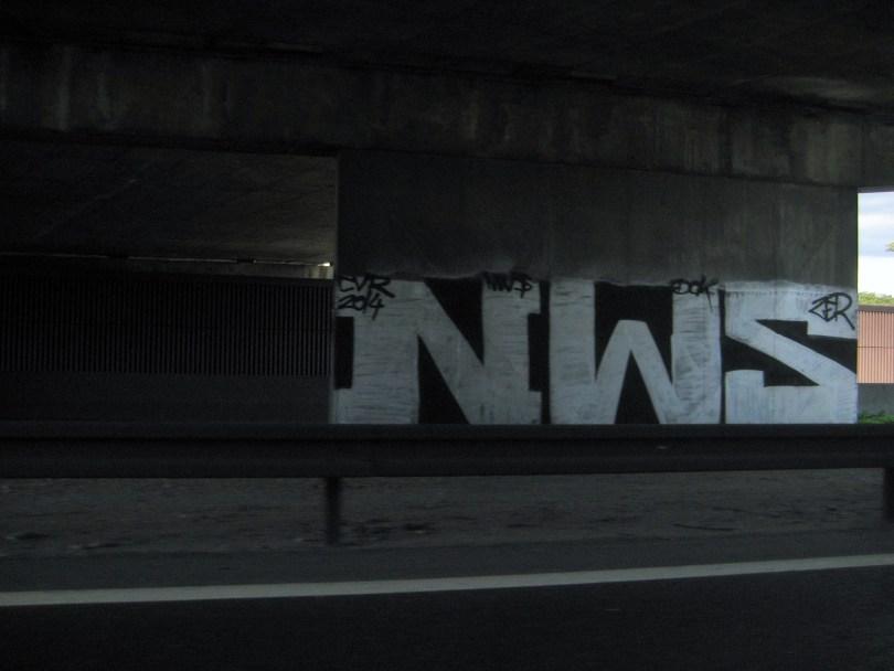 mulhouse_graffiti_aout2014_NWS Crew