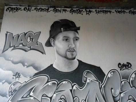 septembre 2014 Sener, Nacl - graffiti - besancon  (4)
