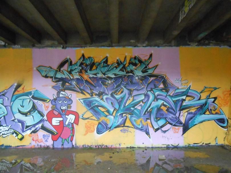 JAM Graffiti Besancon 11 et 12.10.2014 (3)