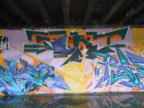 JAM Graffiti Besancon 11 et 12.10.2014 (7)