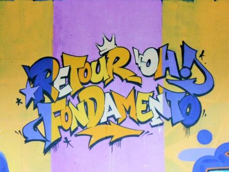 besancon, jam graffiti octobre 2014 retouro fondamento