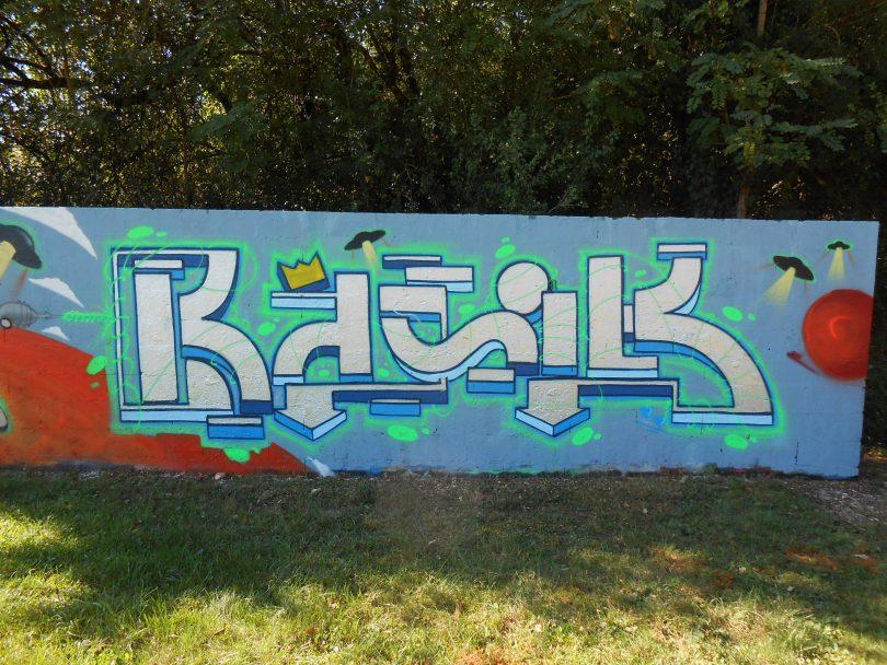 shaman.basik - graffiti - sept 2014 montferrand (7)