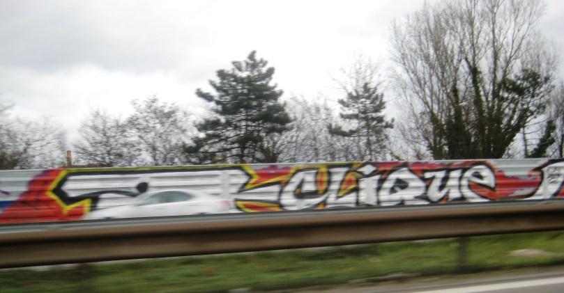 7 clique graffiti strasbourg 2014