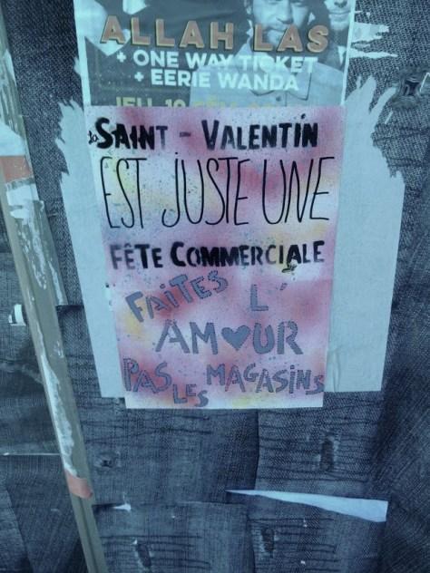 besancon faites l'amour pas les magasins 2015 (3)