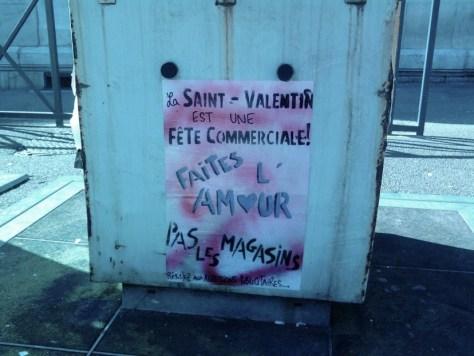 faites l'amour pas les magasins - besancon 2015 (1)