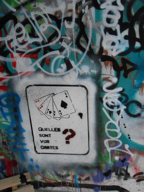 quelles sont vos cartes - pochoir - besancon - 02.2015 (3)