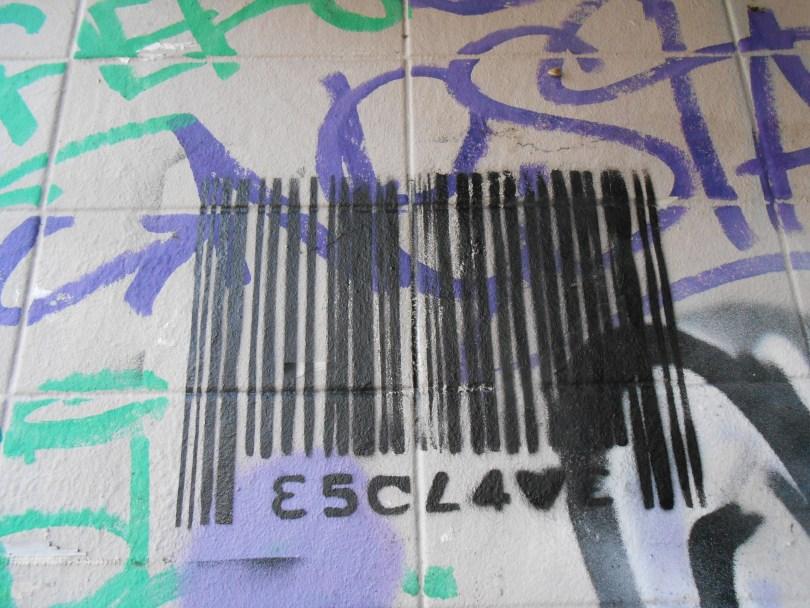 esclave pochoir besancon mars 2015 (2)