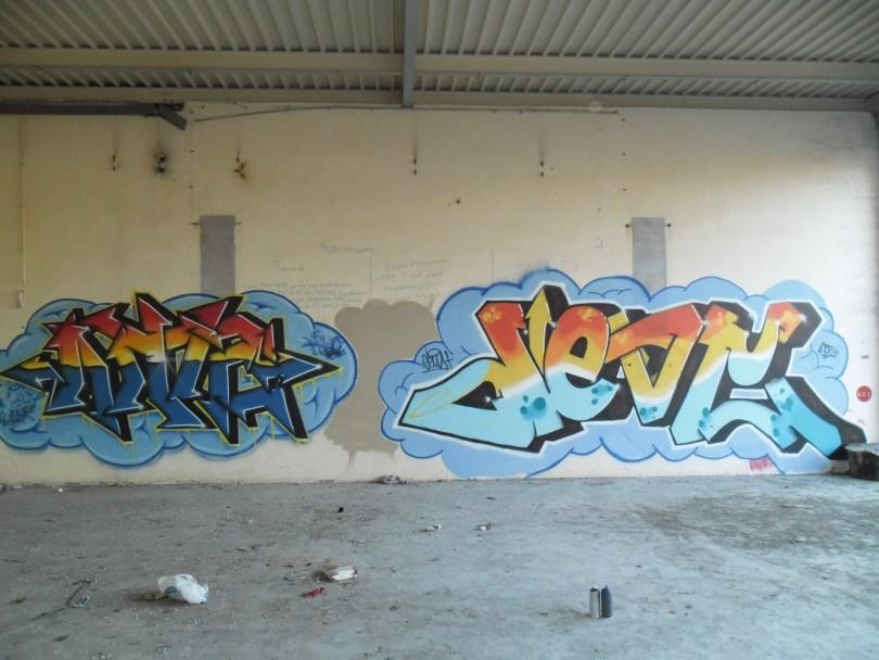 belfort graffiti noz vide 2015