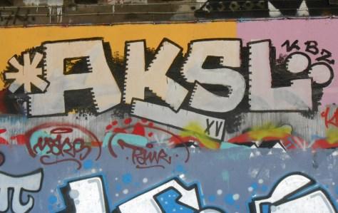 besancon graffiti avril 2015 AKSL (2)