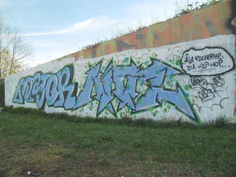 graffiti belfort 2015 (1)
