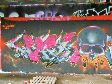 besancon juin 2015 graffiti Wask, Atmo (2)