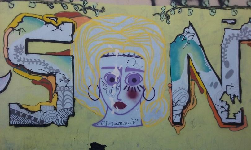 VESONTIO - graffiti - besancon, 08.2015 (3)