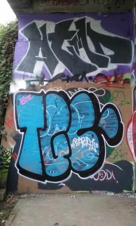 atmo, tgc - graffiti besancon 2015