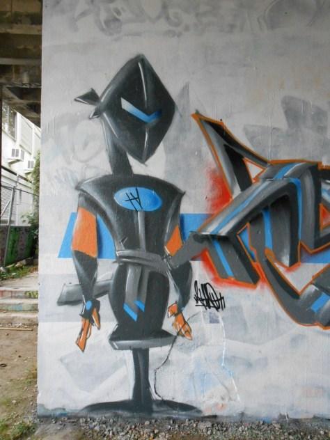 ATMO - graffiti besancon sept.2015 (2)