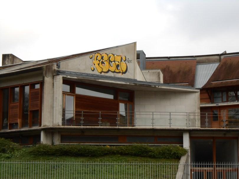 nov 2015 Besancon FECA graffiti (2)