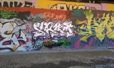 sram graffiti besancon nov 2015 (2)