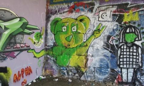 graffiti - octobre 2015 besancon arènes (3)