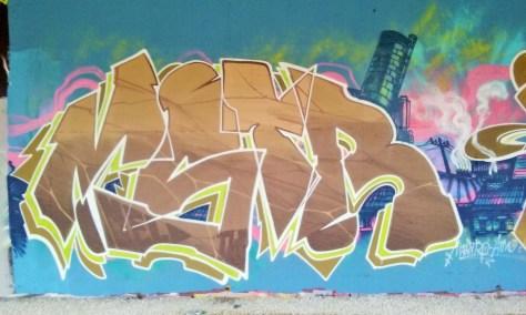 MSTR, ATMO graffiti besancon 2016 (2)