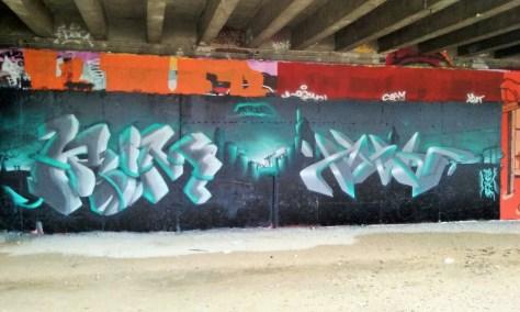 Prim, Atmo - graffiti - Besancon 2016 (1)