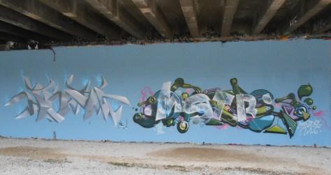 besancon graffiti 2016 ATMO, MSTR (1)