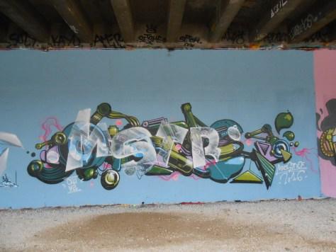 besancon graffiti 2016 ATMO, MSTR (3)
