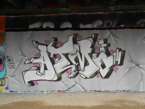 besancon graffiti 2016 ATMO, WASK (2)